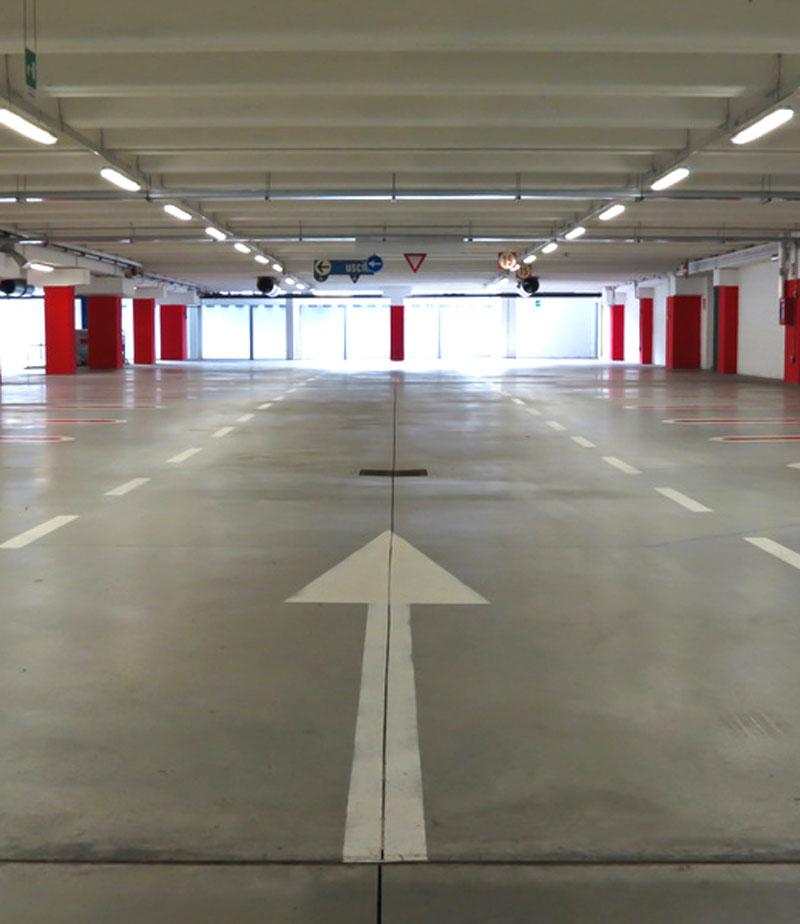 waterdichten_parkings