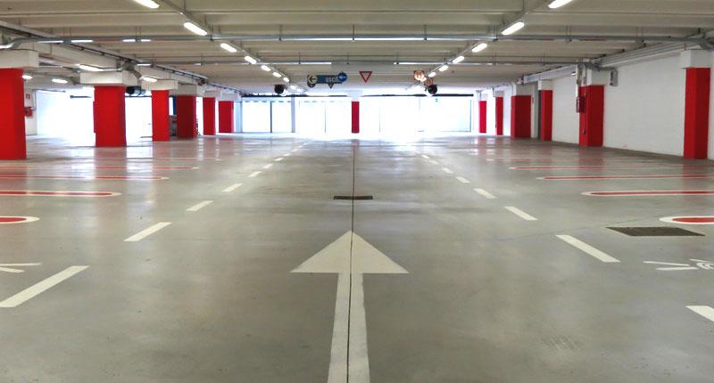 waterdichten_parkingsfront