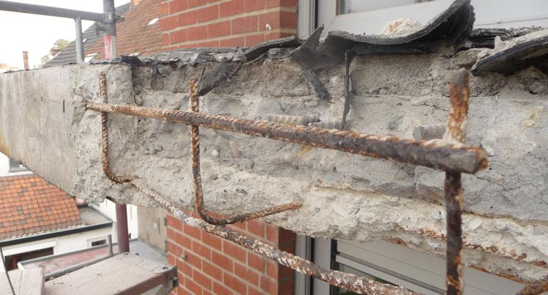 betonherstel_detail