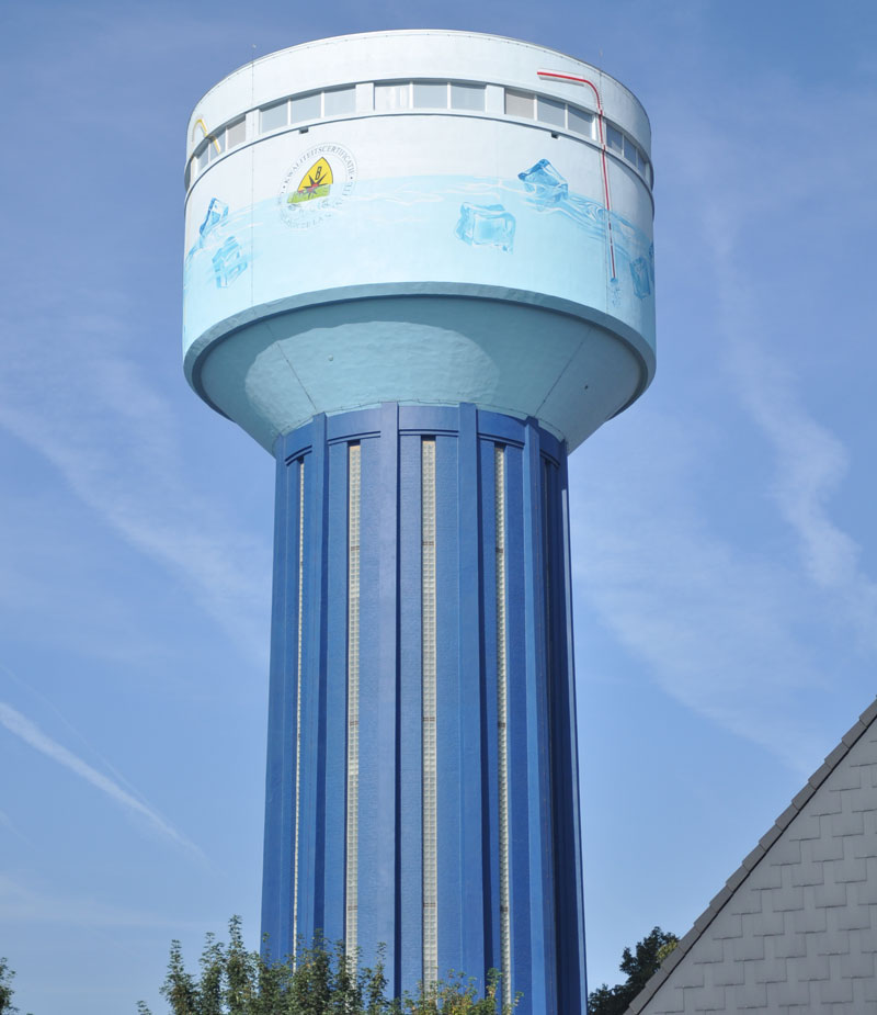 betonherstel_watertoren