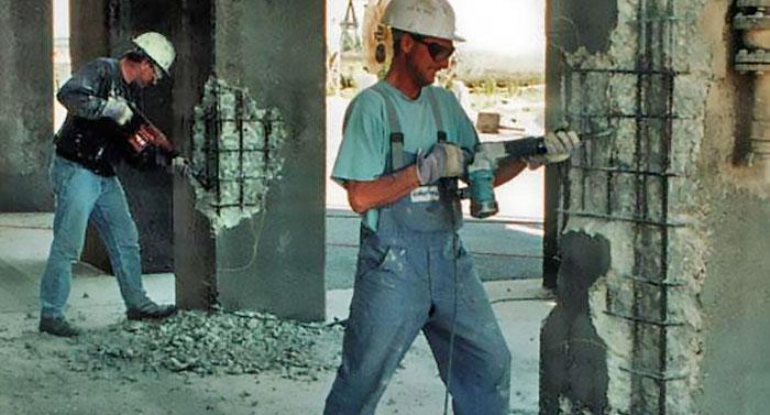 structureeel_betonherstel