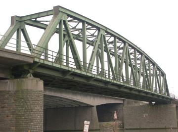 NMBS_moervaartbrug
