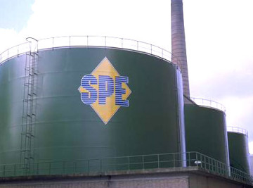 SPE_tankcoatings1