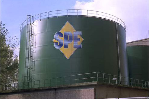 SPE_tankcoatings2