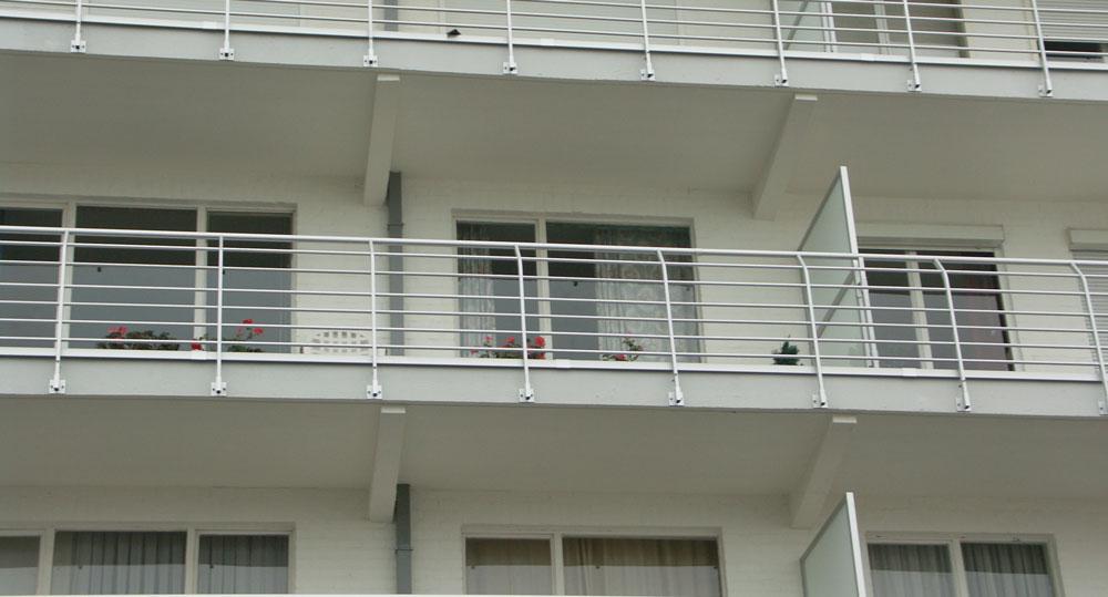 gevelrenovatie_appartement_gent2
