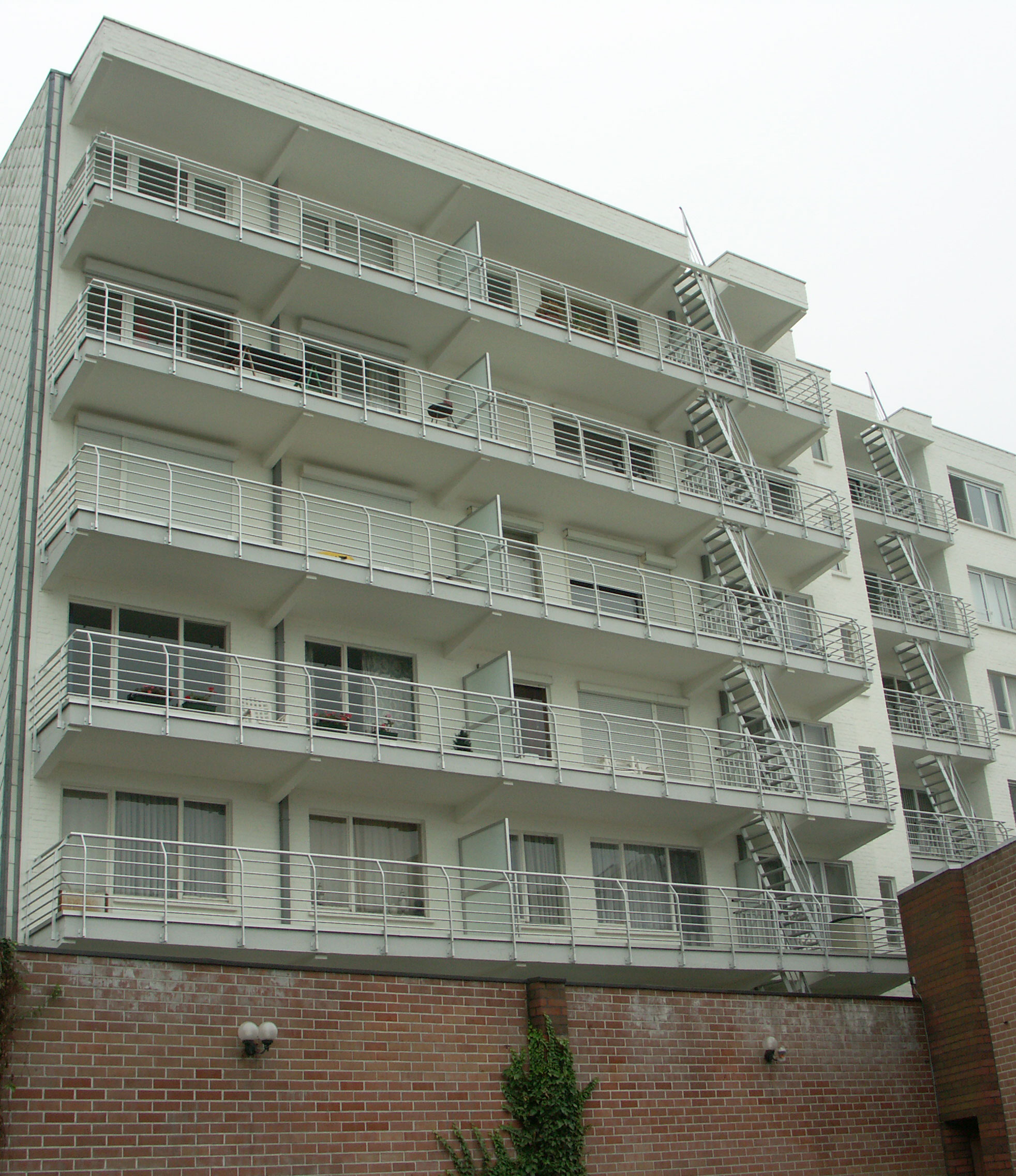 gevelrenovatie_appartement_gent3