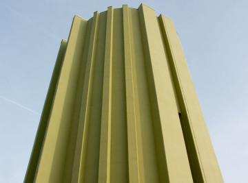 herstel_betonrot_watertoren1