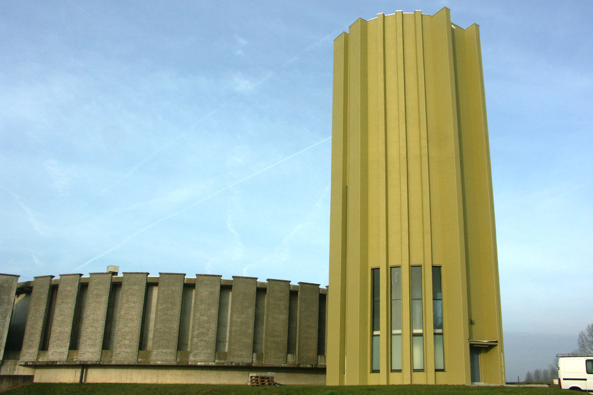 herstel_betonrot_watertoren2