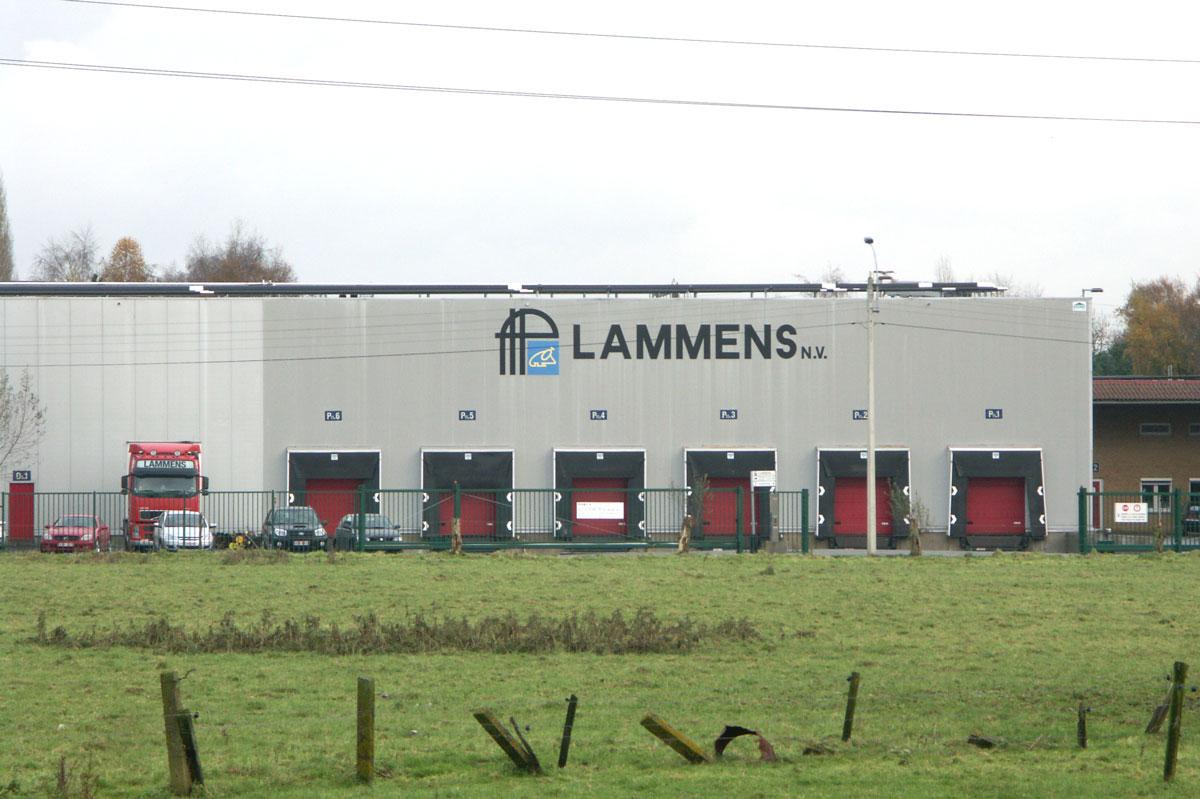 lammens1