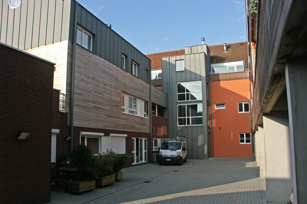 oostburg3