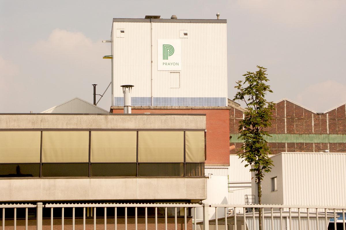 prayon2