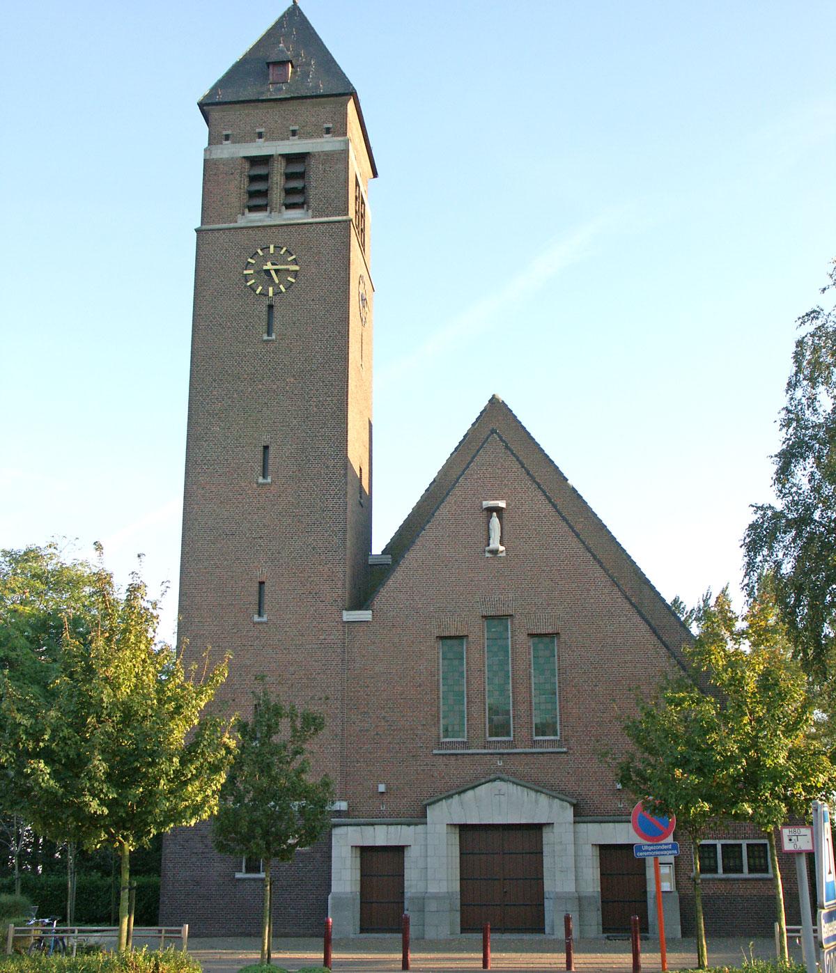 renovatie_kerk_ertvelde1