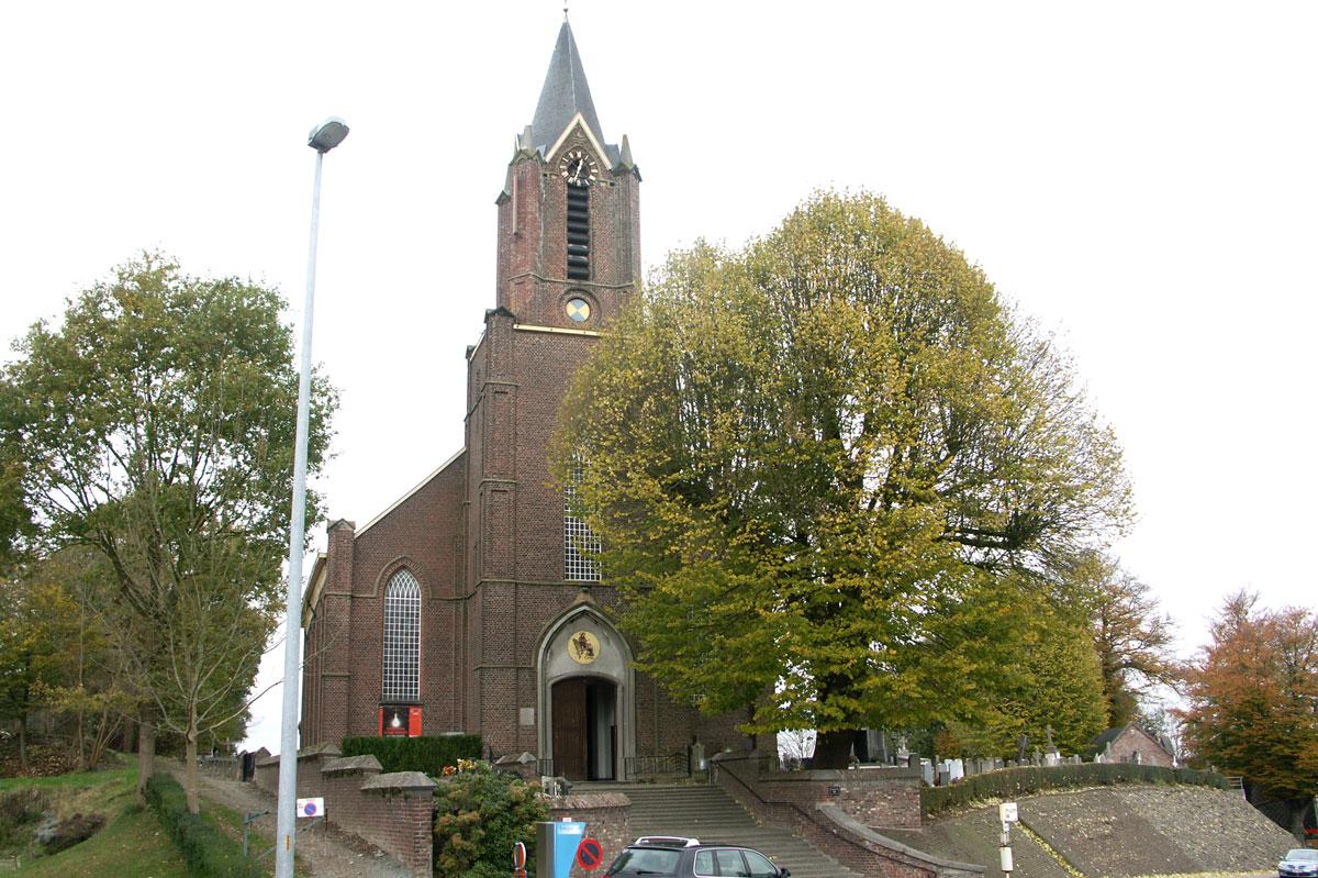 renovatie_kerk_geraardsbergen