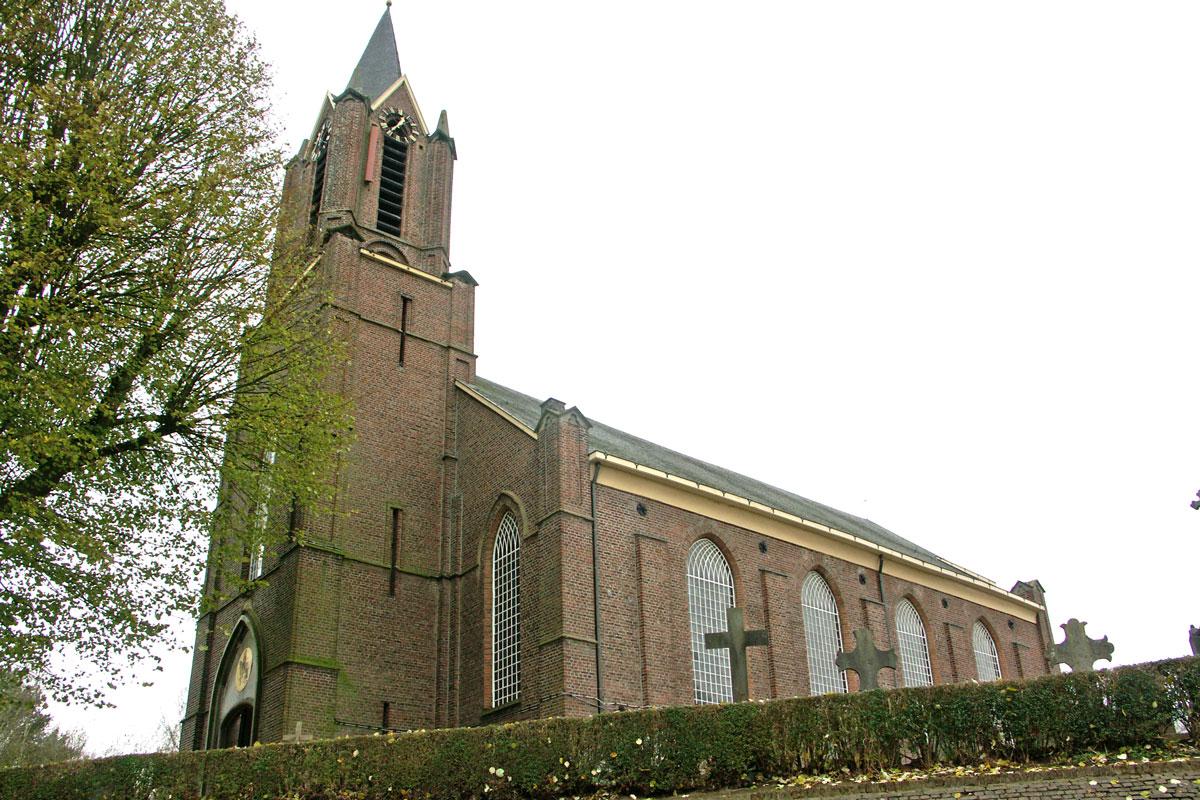 renovatie_kerk_geraardsbergen1