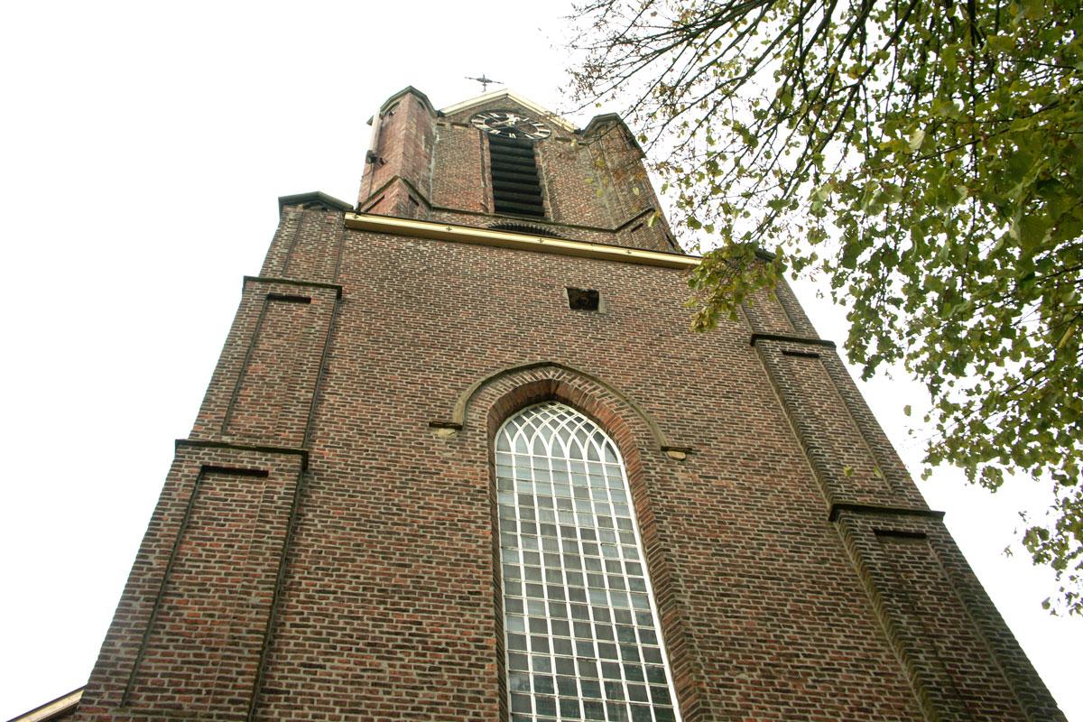renovatie_kerk_geraardsbergen2