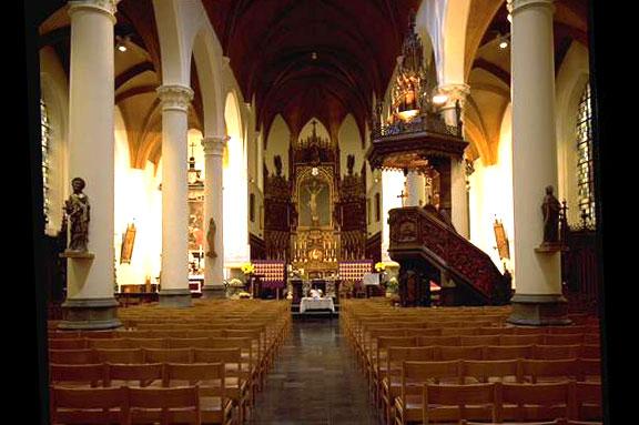 restauratie_kerk_destelbergen