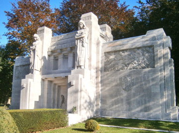 restauratie_monument