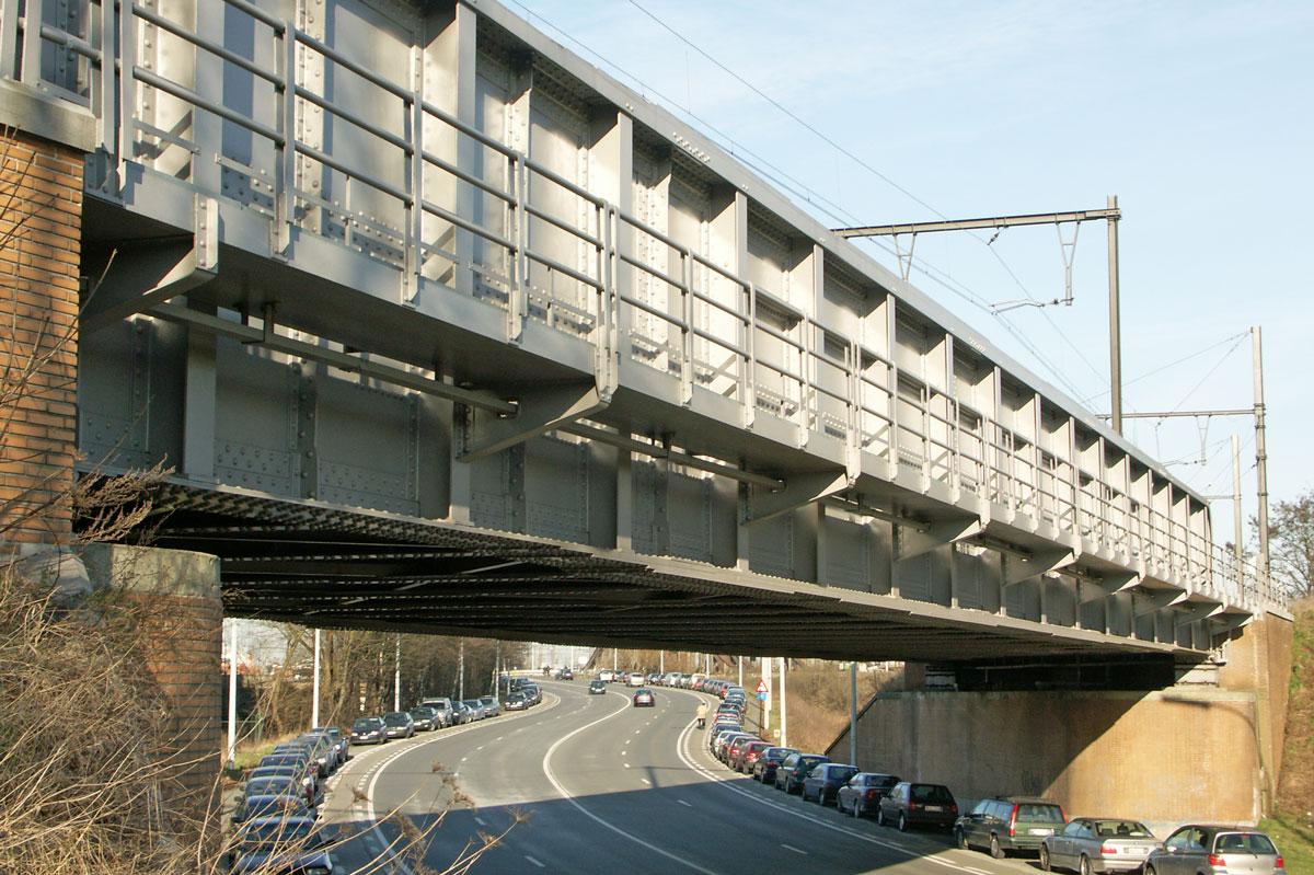 spoorwagbrug1