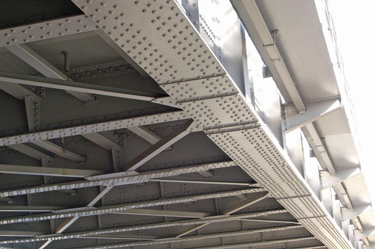 spoorwegbrug2