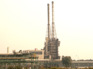 staalstructuren1
