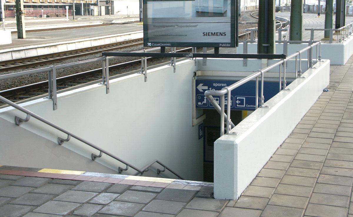 station_kortrijk1