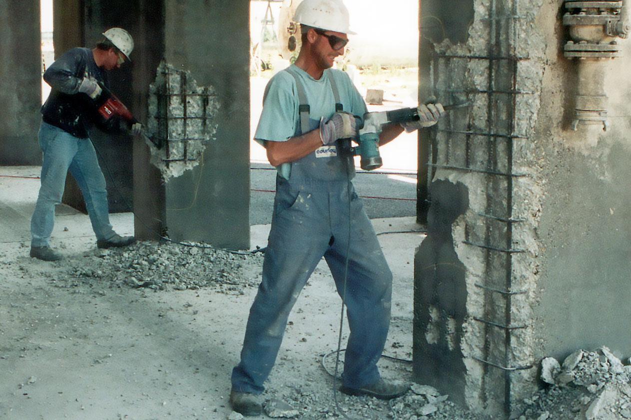 structureel_betonherstel2
