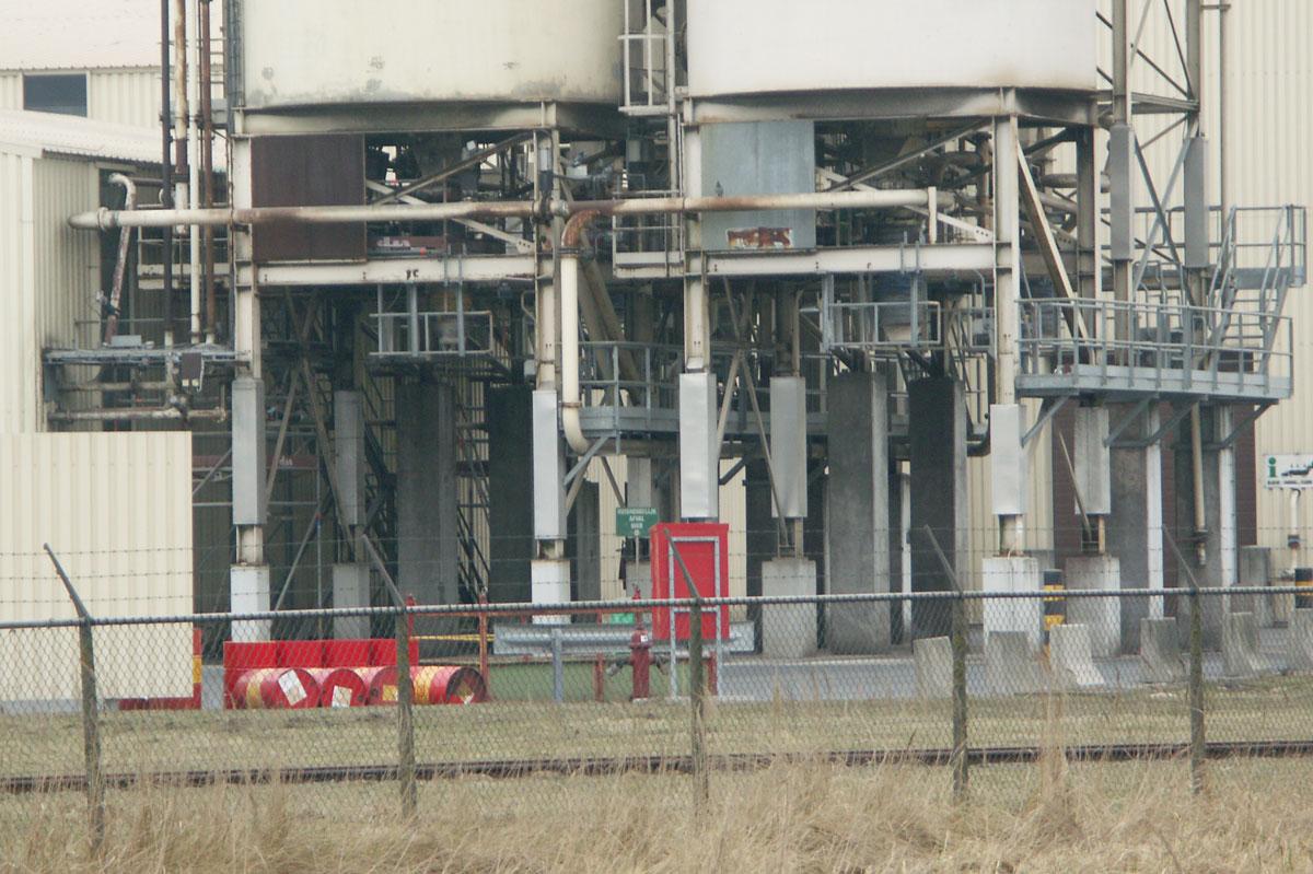 structureel_betonherstel767