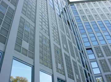 structureel_herstel_betonrot1