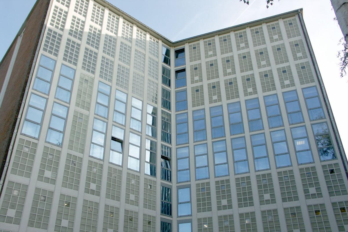 structureel_herstel_betonrot2