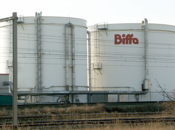 tankcoatings_biffa1