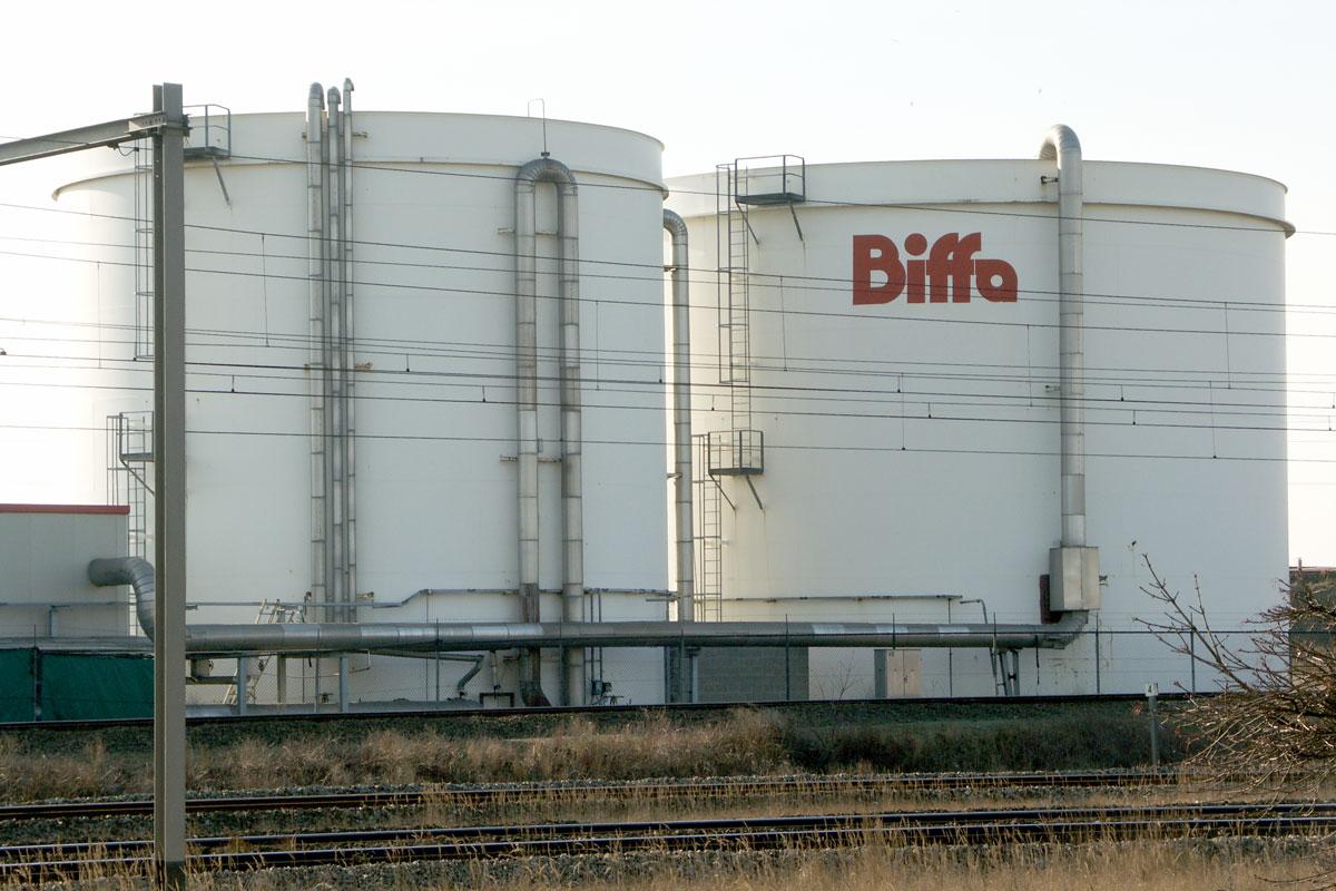 tankcoatings_biffa1
