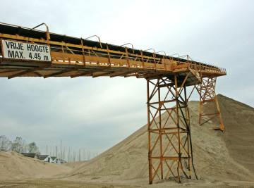 transportband1