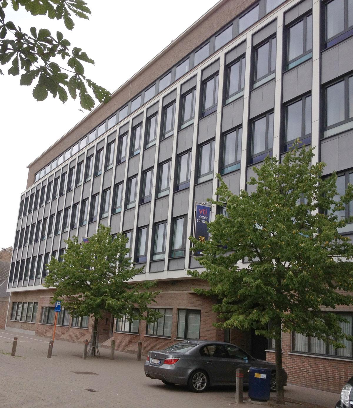 waterdichten_isoleren_appartement2