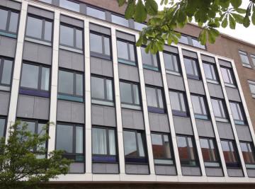 waterdichten_isoleren_appartement767