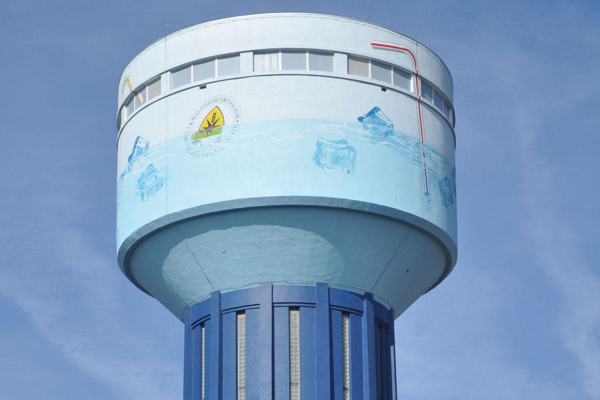 watertoren_gentbrugge1
