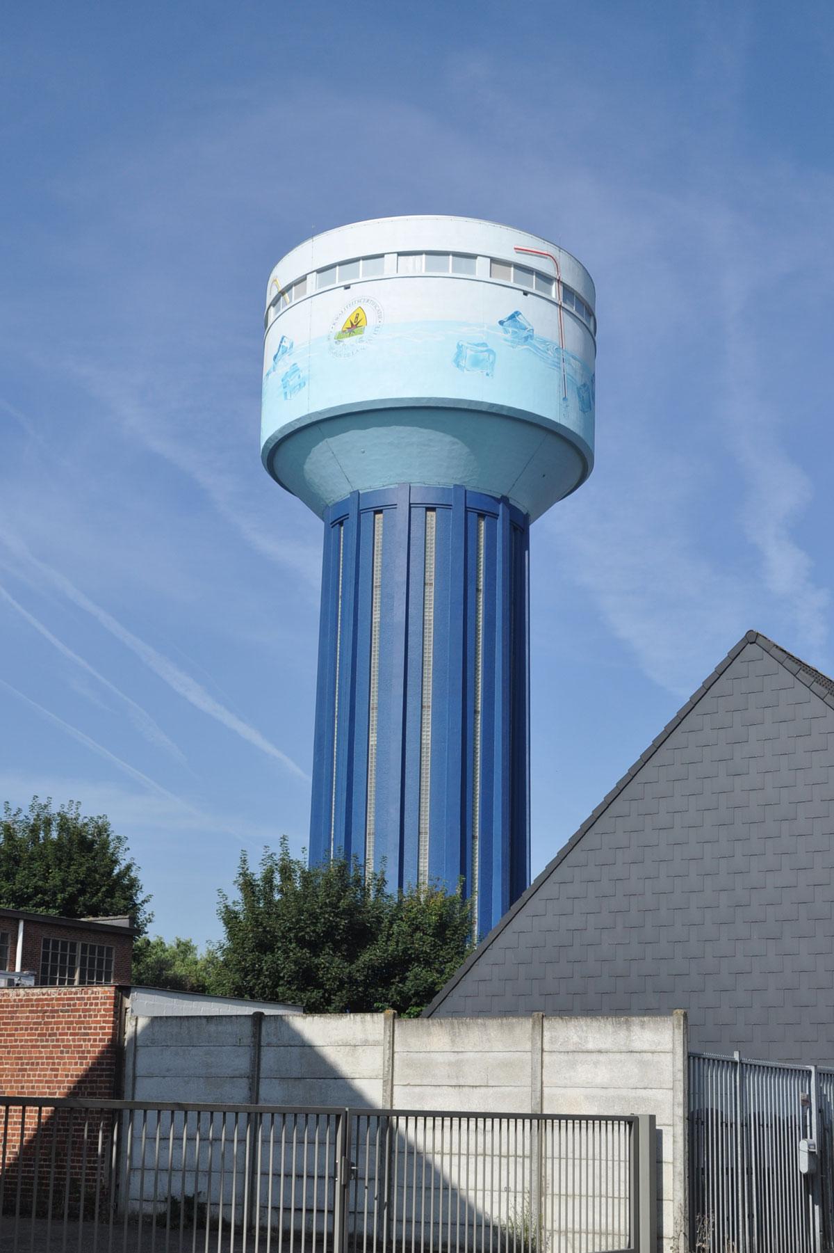 watertoren_gentbrugge2