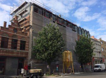 Renovatie_schoolgebouw_afritzuid1