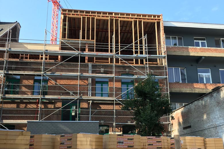 Renovatie_schoolgebouw_afritzuid2
