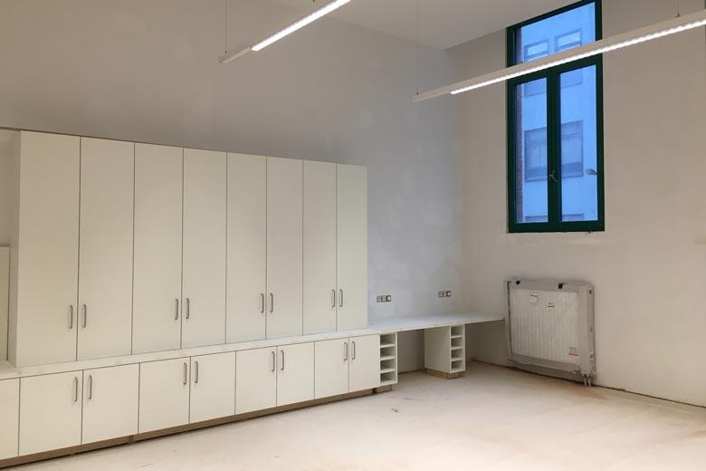 Renovatie_schoolgebouw_afritzuid4